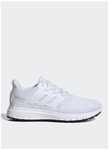 adidas adidas FX3631 Ultimashow Erkek Koşu Ayakkabısı Beyaz
